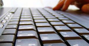 accessibilita-dei-siti-web-e-servizi-informatici