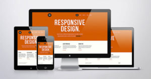 responsive-design-website-per-mobile