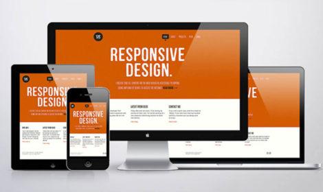 responsive-design-website-per-mobile