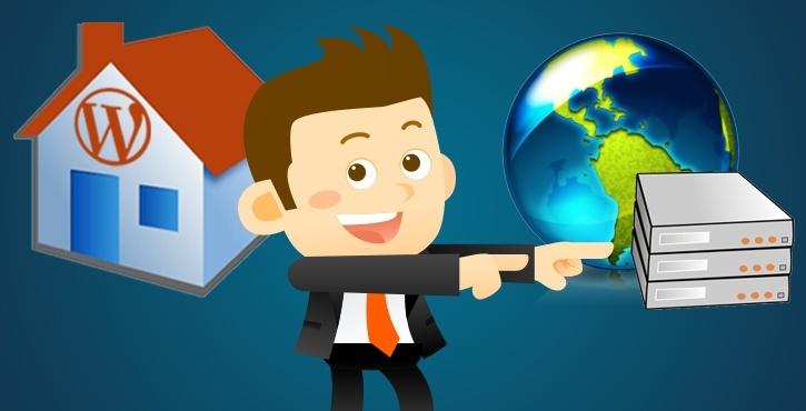 Trasferire-un-sito-WordPress-da-locale-a-remoto-1