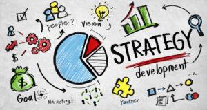strategia-marketing