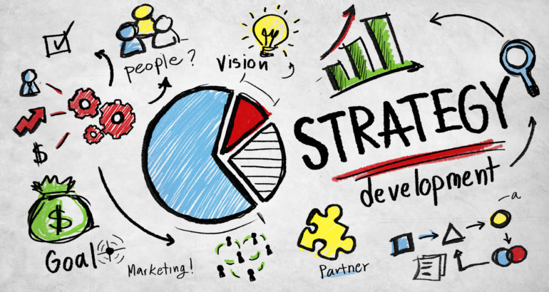 strategia-marketing