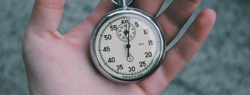 tempo-di-lancio