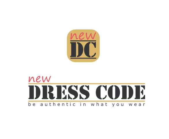 logo-newdresscode