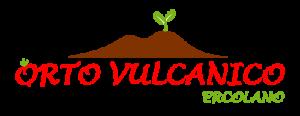 logo-giovanna-verticale-piccolo