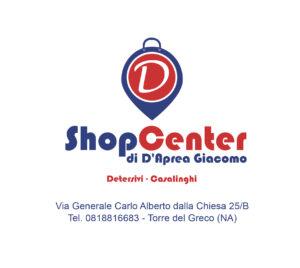 logo-shopcenter-con-indirizzo